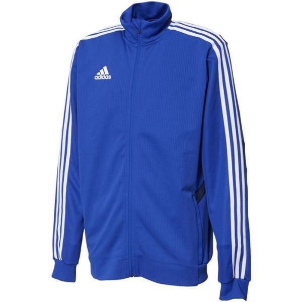 アディダス サッカー TIRO19 トレーニングジャケット メンズ FJU37-DT5271|ezone|02