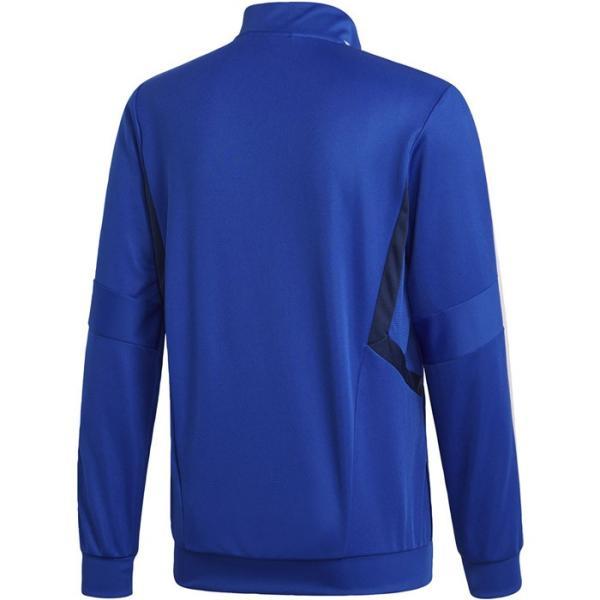 アディダス サッカー TIRO19 トレーニングジャケット メンズ FJU37-DT5271|ezone|03