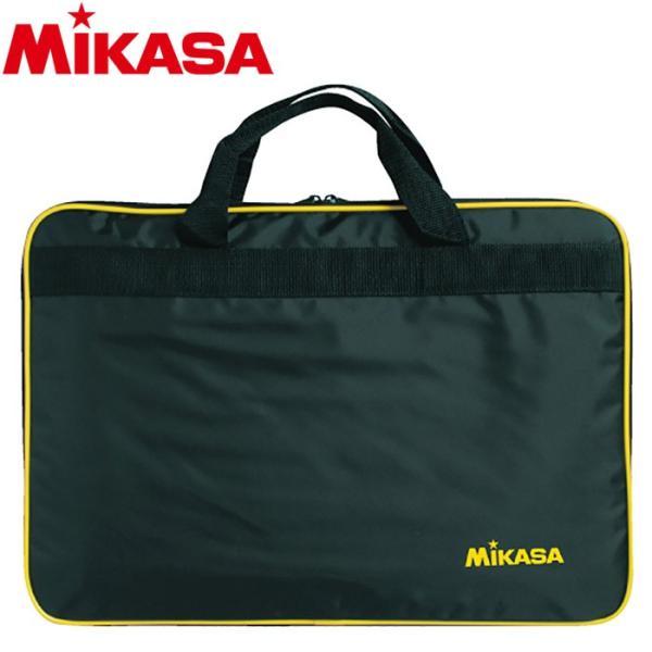 ミカサ 作戦盤収納ケース SB-V/SB-F/SB-B/SB-H専用 SB-BAGS 9092100|ezone