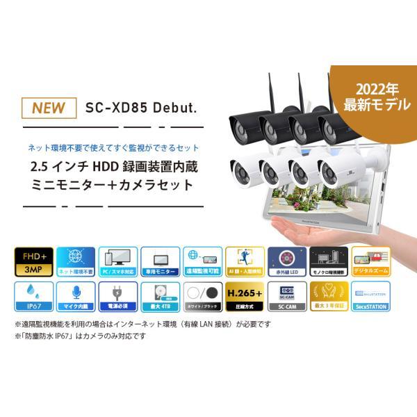 ペットカメラ ペットモニター 留守番 防犯カメラ|ezviz|02