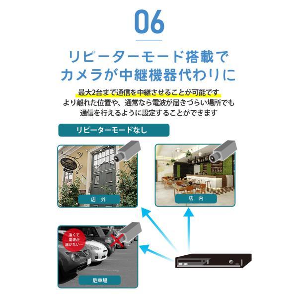 ペットカメラ ペットモニター 留守番 防犯カメラ|ezviz|08