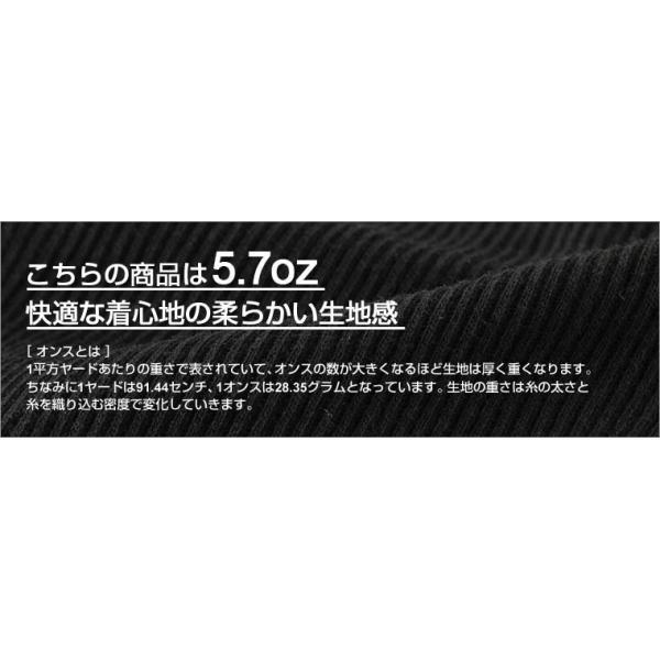 プロクラブ タンクトップ 2枚セット メンズ|大きいサイズ USAモデル ブランド PRO CLUB|ノースリーブ XL XXL LL 2L|f-box|09