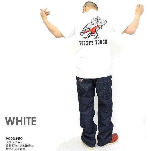 ベンデイビス BEN DAVIS Tシャツ メンズ 半袖 大きいサイズ メンズ 半袖tシャツ bendavis f-box 04