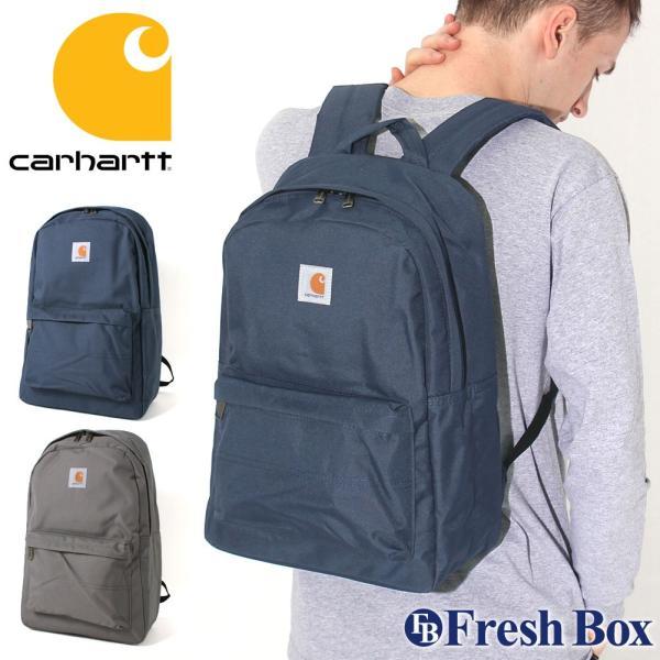 carhartt-100301