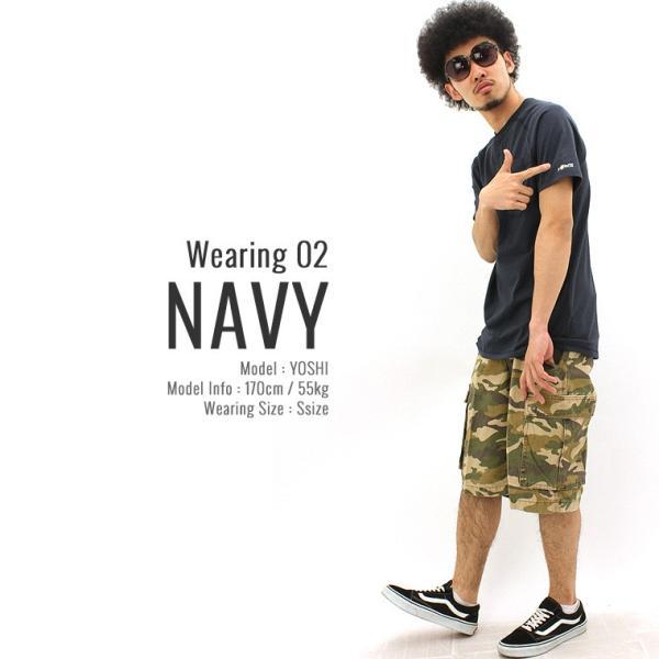 カーハート Tシャツ 半袖 ポケット ヘンリーネック メンズ 5.75oz 大きいサイズ 100413 USAモデル│ブランド 半袖Tシャツ アメカジ|f-box|06