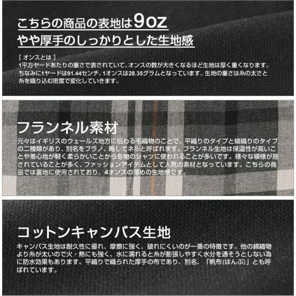 カーハート CARHARTT カーハート ジャケット メンズ 秋冬 シャツジャケット 大きいサイズ メンズ 作業着 作業服 f-box 06