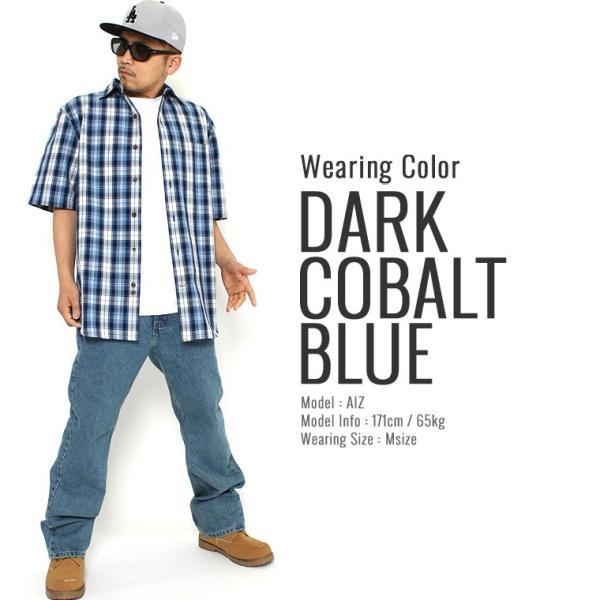 最大2,000円OFFクーポン配布 カーハート Carhartt シャツ メンズ 半袖  チェックシャツ 半袖シャツ ボタンダウン チェック柄  カーハート|f-box|06