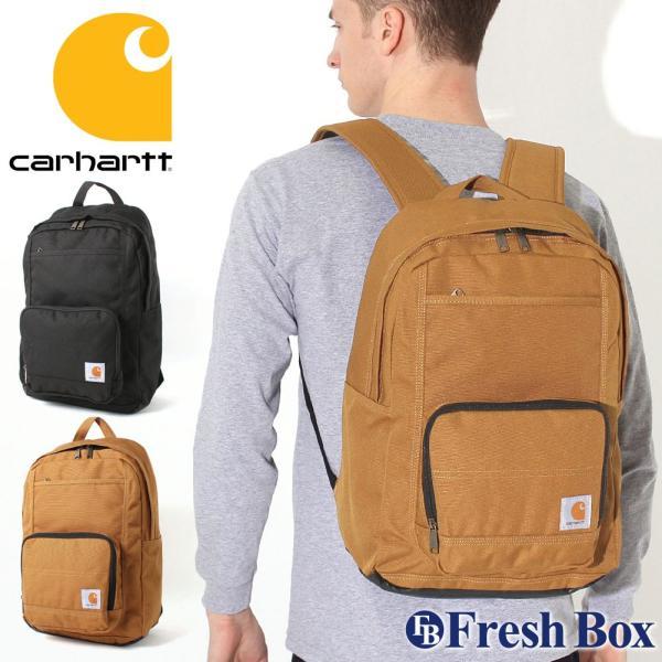 carhartt-190325