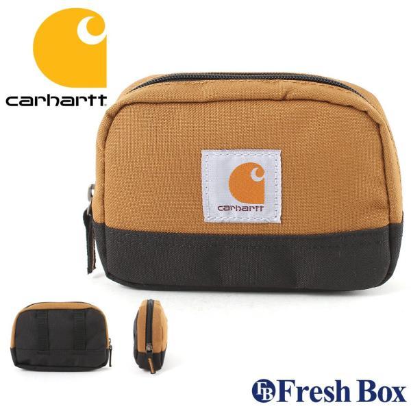 carhartt-300900