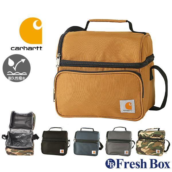 carhartt-358100