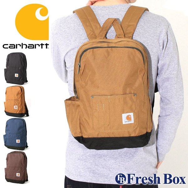 carhartt-490301