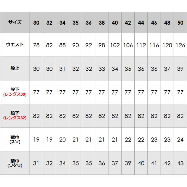 カーハート デニム ジーンズ トラディショナルフィット ストレート メンズ 大きいサイズ b18 USAモデル│ブランド ジーパン ワークパンツ|f-box|06