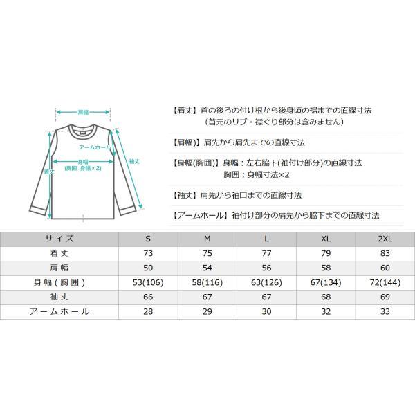 カーハート ロンT ポケット ヘンリーネック メンズ Tシャツ 長袖 6.75oz 大きいサイズ k128 USAモデル│ブランド 長袖Tシャツ アメカジ|f-box|04