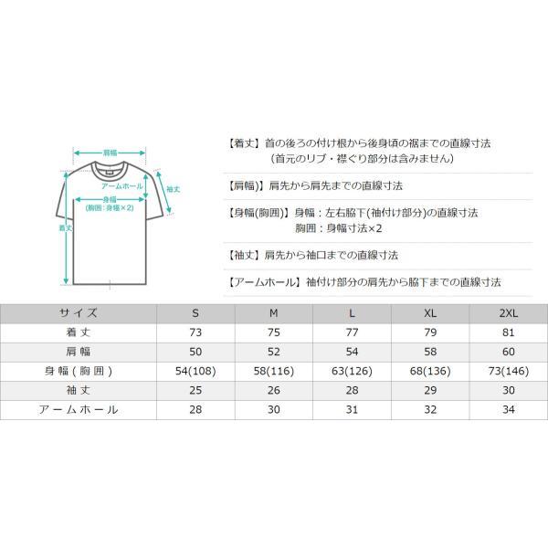 カーハート Tシャツ 半袖 クルーネック ヘビーウェイト メンズ 大きいサイズ K195 ブランド 半袖Tシャツ アメカジ USAモデル f-box 04