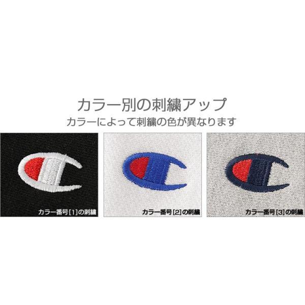 チャンピオン トレーナー 厚手 メンズ レディース バックプリント 大きいサイズ USAモデル リバースウィーブ ブランド スウェット ロゴ アメカジ 裏起毛 f-box 06
