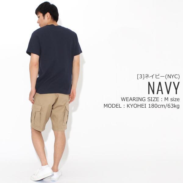 チャンピオン Tシャツ 半袖 クルーネック メンズ 大きいサイズ GT19 Y07981|ブランド アメカジ USAモデル|f-box|11