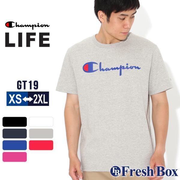 champion-gt19-y08254
