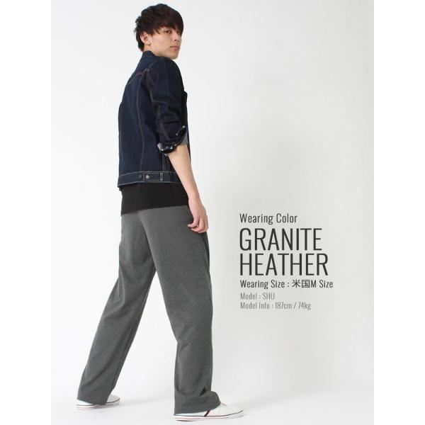 チャンピオン スウェットパンツ メンズ 大きいサイズ USAモデル|ブランド ジョガーパンツ ロゴ アメカジ|f-box|10