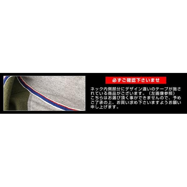 チャンピオン パーカー ジップアップ メンズ 大きいサイズ USAモデル ブランド スウェット 裏起毛 Champion f-box 20