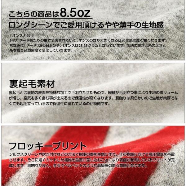 チャンピオン トレーナー メンズ 大きいサイズ USAモデル|ブランド スウェット ビッグロゴ アメカジ 裏起毛|f-box|05