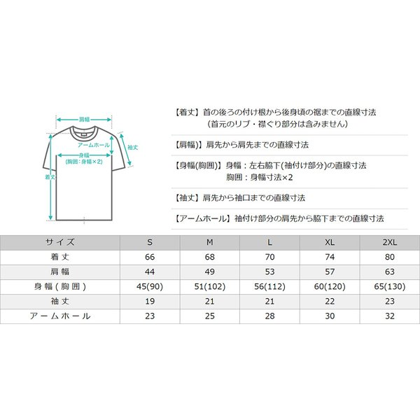 チャンピオン Tシャツ 半袖 メンズ 大きいサイズ USAモデル|ブランド 半袖Tシャツ ロゴ アメカジ|f-box|11