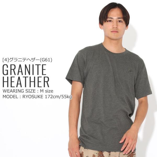 チャンピオン Tシャツ 半袖 メンズ 大きいサイズ USAモデル|ブランド 半袖Tシャツ ロゴ アメカジ|f-box|13