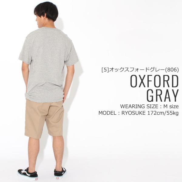 チャンピオン Tシャツ 半袖 メンズ 大きいサイズ USAモデル|ブランド 半袖Tシャツ ロゴ アメカジ|f-box|14