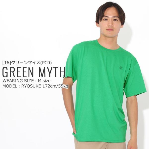 チャンピオン Tシャツ 半袖 メンズ 大きいサイズ USAモデル|ブランド 半袖Tシャツ ロゴ アメカジ|f-box|19