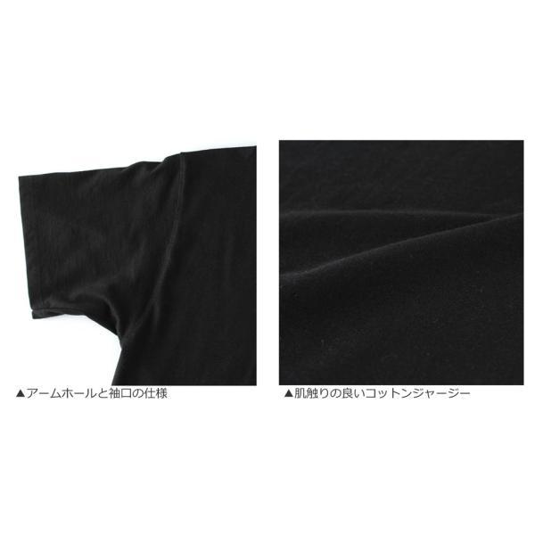 チャンピオン Tシャツ 半袖 メンズ 大きいサイズ USAモデル|ブランド 半袖Tシャツ ロゴ アメカジ|f-box|09