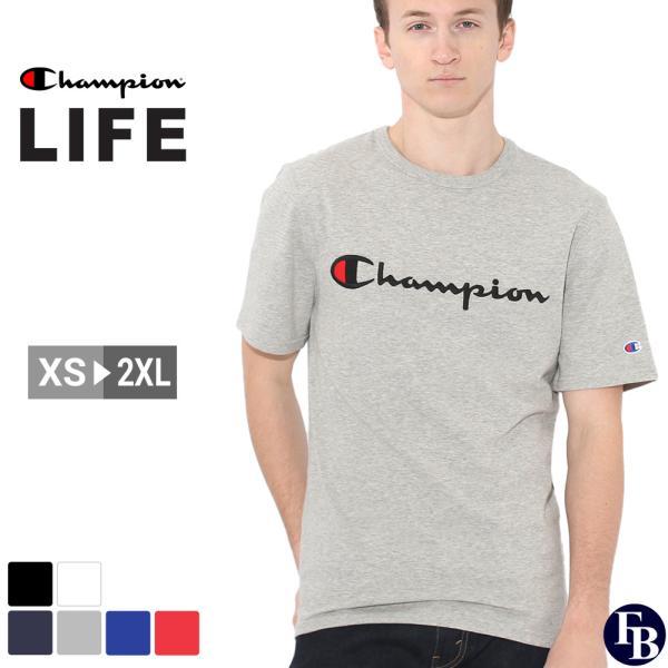 champion-t1919g-549465