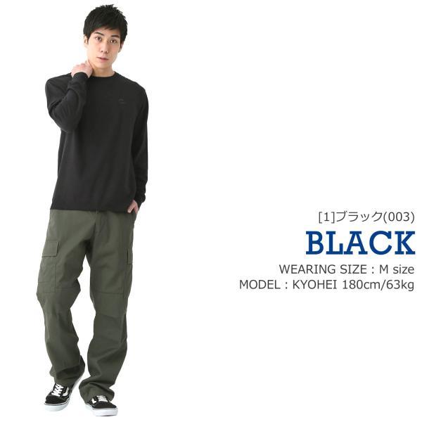チャンピオン Tシャツ 長袖 メンズ 大きいサイズ USAモデル|ブランド ロンT 長袖Tシャツ ロゴ アメカジ|f-box|10