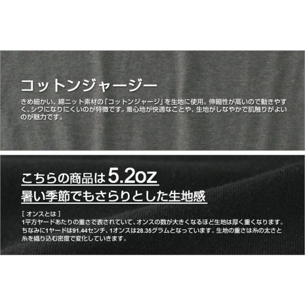 チャンピオン (Champion) Tシャツ メンズ 半袖 アメカジ vネック Tシャツ vネック 半袖 無地 大きいサイズ メンズ アメカジ Tシャツ メンズ|f-box|04