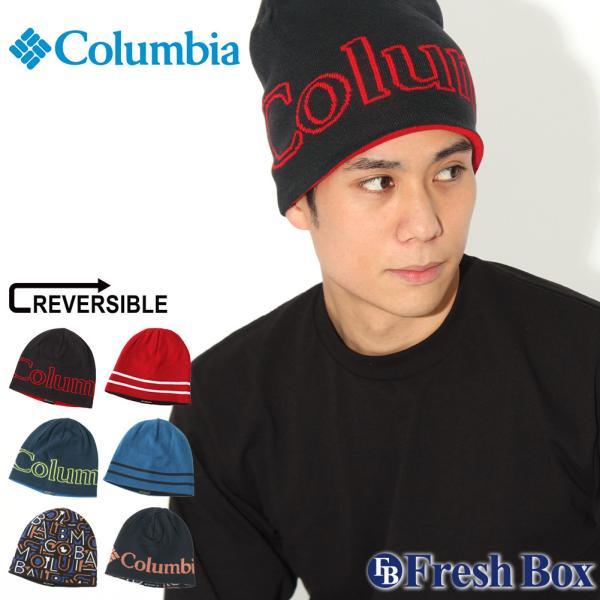 columbia-1862661