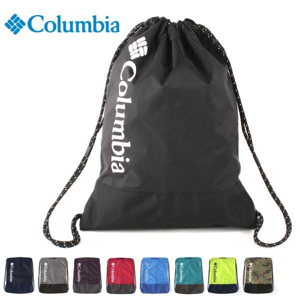 columbia-1890941