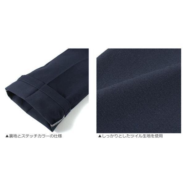[レディース] ディッキーズ ワークパンツ オリジナルフィット 大きいサイズ FP774|ブランド アメカジ カジュアル 小さいサイズ|f-box|06