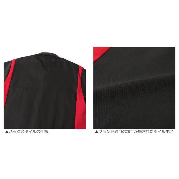 ディッキーズ シャツ 半袖 ワークシャツ WS508 メンズ|大きいサイズ USAモデル Dickies|半袖シャツ カジュアルシャツ|f-box|06