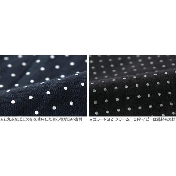 シャツ 半袖 メンズ ボタンダウン ポケット ドット柄 大きいサイズ 日本規格|ブランド EAGLE THE STANDARD イーグル|半袖シャツ カジュアル 2019 春夏 新作|f-box|05