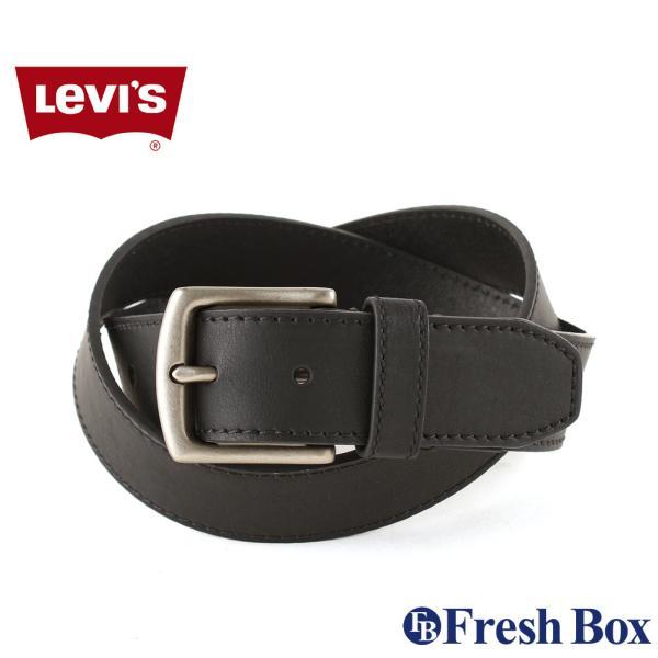 levis-11lv220z01