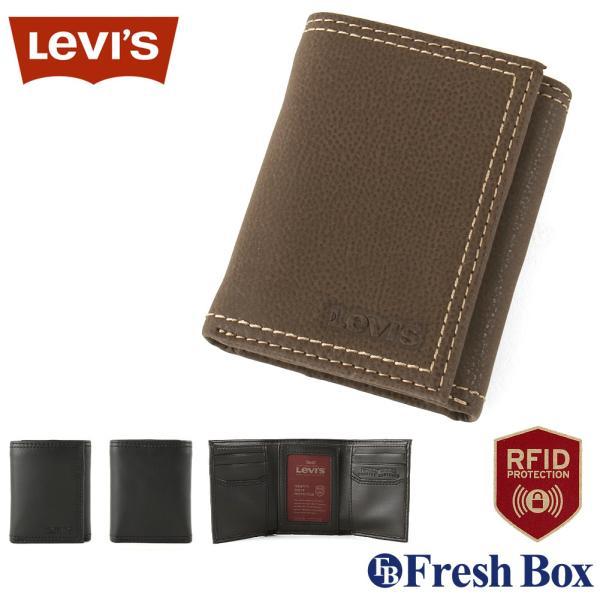levis-31lv110021
