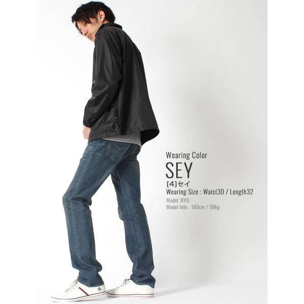 リーバイス 501 リジッド ブラック ボタンフライ ストレート 大きいサイズ USAモデル ブランド Levi's Levis ジーンズ デニム Levi's 501 アメカジ カジュアル f-box 17