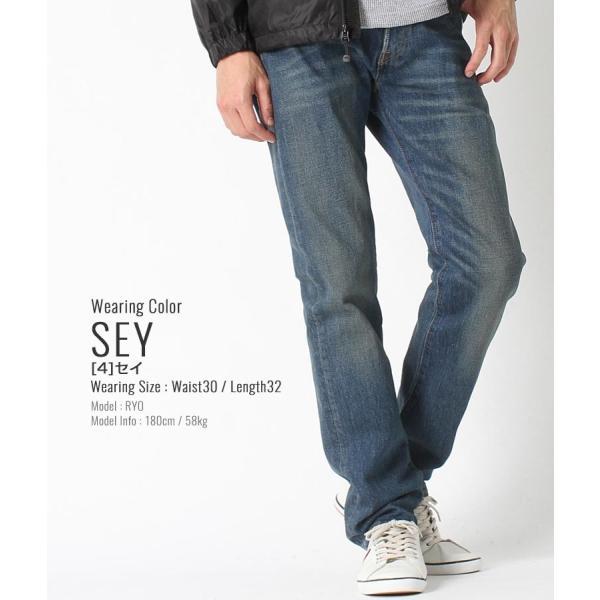 リーバイス 501 リジッド ブラック ボタンフライ ストレート 大きいサイズ USAモデル ブランド Levi's Levis ジーンズ デニム Levi's 501 アメカジ カジュアル f-box 18