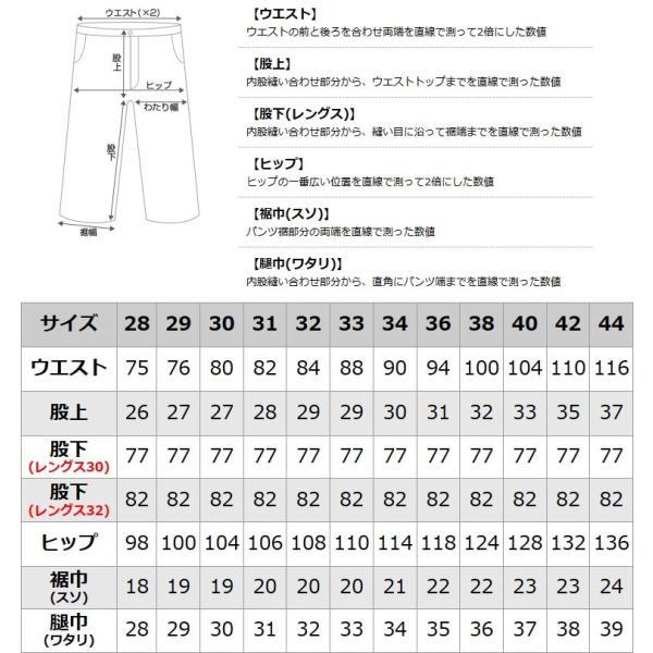 リーバイス 501 リジッド ブラック ボタンフライ ストレート 大きいサイズ USAモデル ブランド Levi's Levis ジーンズ デニム Levi's 501 アメカジ カジュアル f-box 10