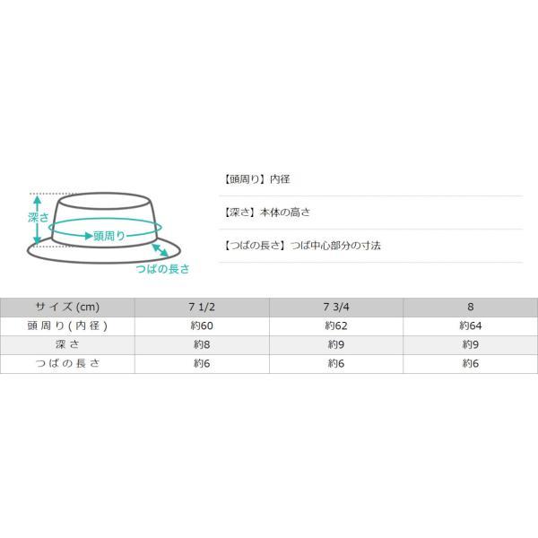 ロスコ サファリハット 迷彩 紐付き メンズ レディース 大きいサイズ USAモデル 米軍|ブランド ROTHCO|帽子 折りたたみ ブーニーハット ミリタリー アウトドア|f-box|04