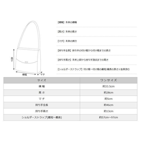ロスコ バッグ ショルダーバッグ 2WAY B5 ストーンウォッシュ メンズ レディース 9150 USAモデル 米軍|ブランド ROTHCO|斜めがけ ミリタリー|f-box|05