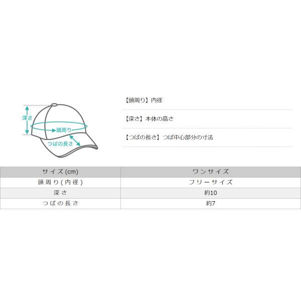 ロスコ 帽子 キャップ メンズ レディース USAモデル 米軍 ブランド ROTHCO ミリタリー ローキャップ ワッペン 迷彩 無地 f-box 04