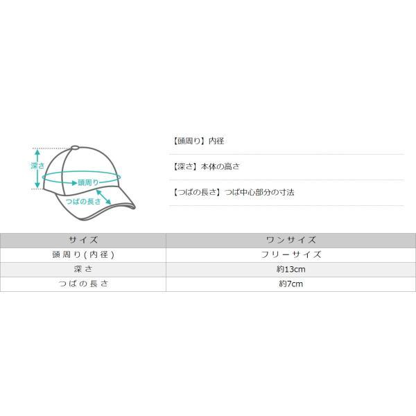 ロスコ 帽子 キャップ メンズ レディース USAモデル 米軍|ブランド ROTHCO|ミリタリー ローキャップ|f-box|04