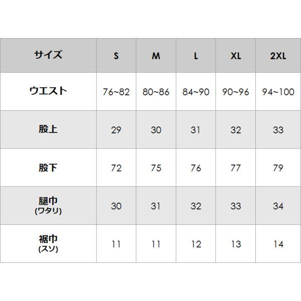 サウスポール ジョガーパンツ スウェット メンズ 16121-1571|大きいサイズ USAモデル ブランド SOUTH POLE|スウェットパンツ XL XXL LL 2L 3L|f-box|05