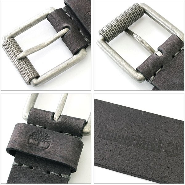 ティンバーランド timberland ベルト メンズ 本革 メンズ ベルト 大きいサイズ 革 ベルト 本革 ベルト メンズ レザー ファッション小物 レザー 黒 ブラック|f-box|03