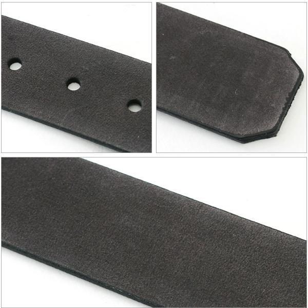 ティンバーランド timberland ベルト メンズ 本革 メンズ ベルト 大きいサイズ 革 ベルト 本革 ベルト メンズ レザー ファッション小物 レザー 黒 ブラック|f-box|04