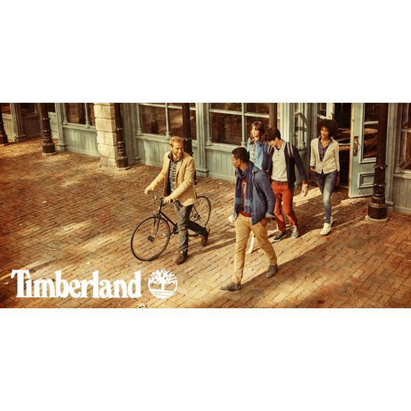 ティンバーランド timberland ベルト メンズ 本革 メンズ ベルト 大きいサイズ 革 ベルト 本革 ベルト メンズ レザー ファッション小物 レザー 黒 ブラック|f-box|06